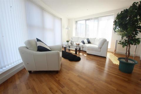 2 bedroom apartment for sale - 1 William Jessop Way, Liverpool