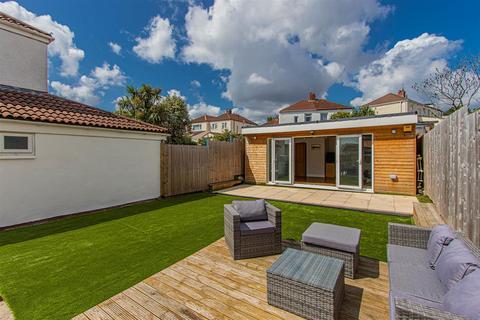 2 bedroom semi-detached house for sale - Brachdy Lane, Rumney, Cardiff