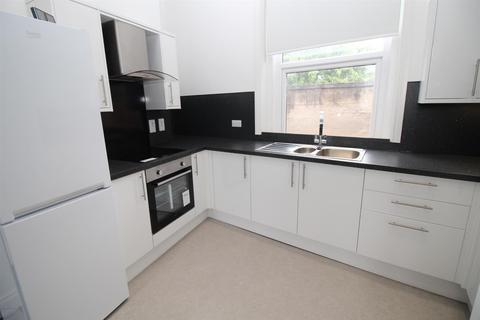 3 bedroom apartment to rent - High Street, Gosforth, Newcastle Upon Tyne