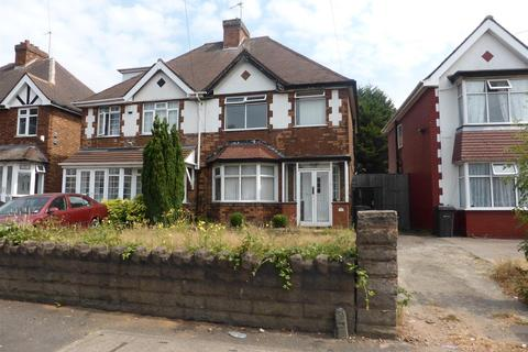 3 bedroom detached house to rent - Stechford Lane, Hodge Hill, Birmingham