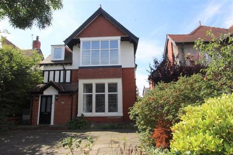 5 bedroom detached house for sale - Mayfield Road, Lytham St. Annes, Lancashire