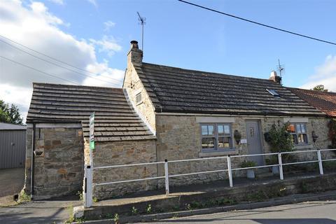 2 bedroom cottage for sale - Hutton Magna, Richmond