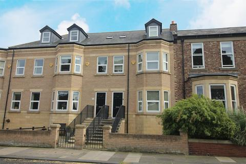3 bedroom terraced house for sale - Washington Mews, North Shields