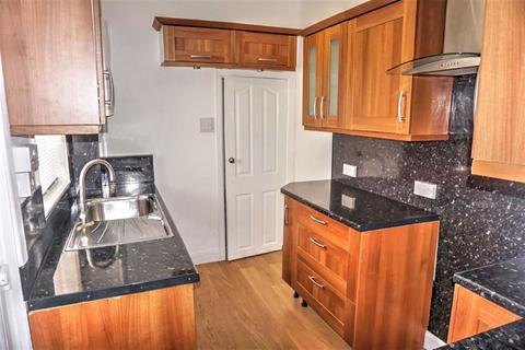 2 bedroom apartment for sale - High Street East, Wallsend, Tyne And Wear, NE28