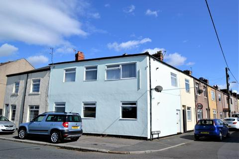 4 bedroom block of apartments for sale - Durham Road, Middlestone Moor