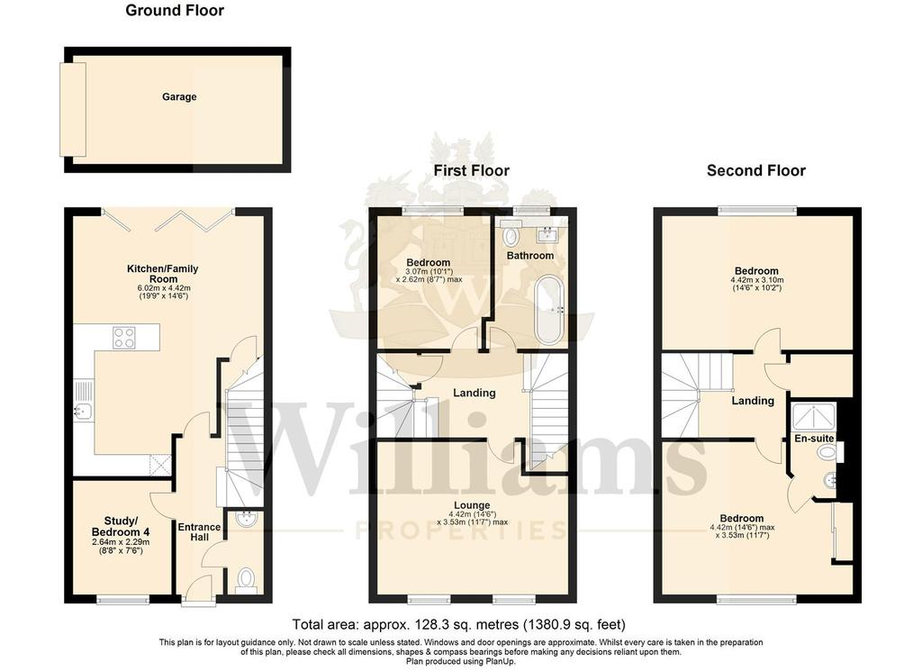 Floorplan: Avalon Street Floor Plan.jpg