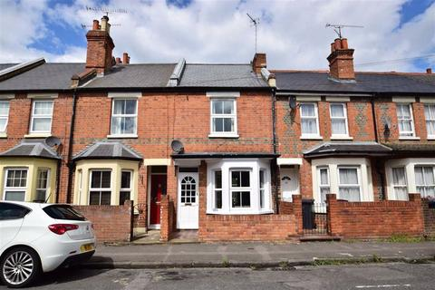 3 bedroom terraced house for sale - Queens Road, Caversham, Reading