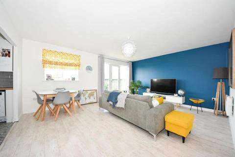 2 bedroom apartment for sale - Chandley Wharf, Warwick
