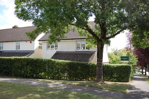 4 bedroom detached house for sale - Wilga Road, Welwyn, AL6