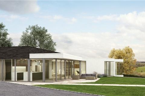 5 bedroom detached house for sale - Brook View, Old Lane, Farmborough, Somerset, BA2