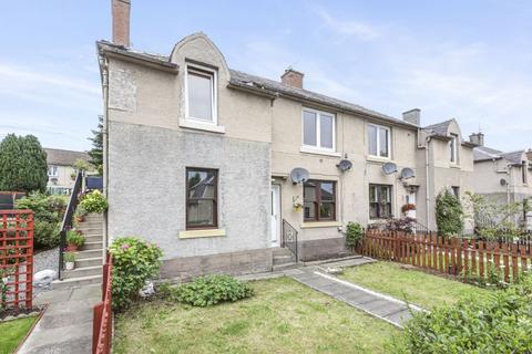 3 bedroom ground floor flat for sale - 12 Pentland Terrace, Penicuik, EH26 0EG