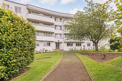 3 bedroom ground floor flat for sale - 35 Ravelston Garden, Edinburgh, EH4 3LF