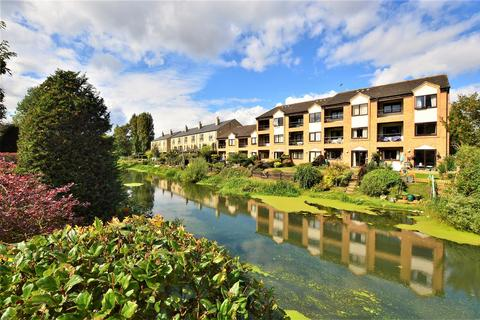 2 bedroom retirement property for sale - Welland Mews, Stamford