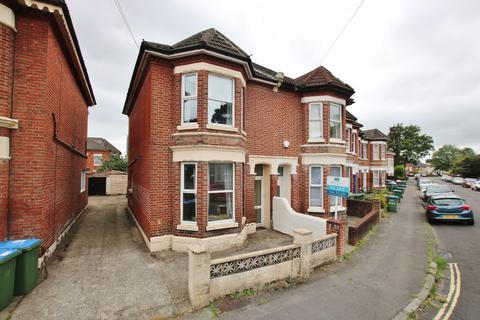 5 bedroom semi-detached house for sale - Portswood, Southampton