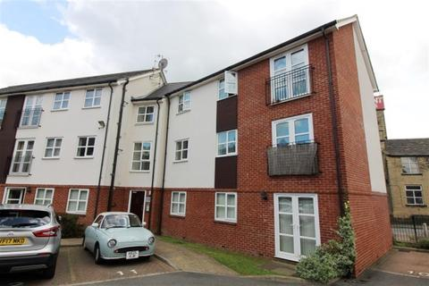 2 bedroom flat for sale - Elmfield Court, Back Lane, LS13