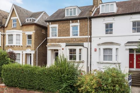 2 bedroom flat for sale - St. German's Road London SE23