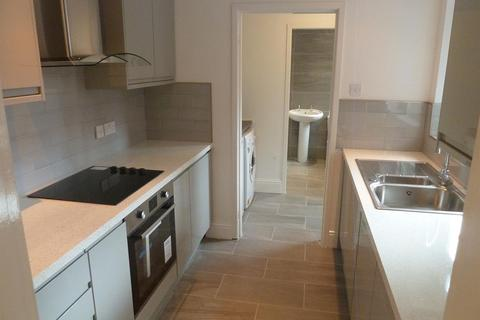 1 bedroom flat to rent - Hawksley Ave, Hillsborough, Sheffield, S6 2BD