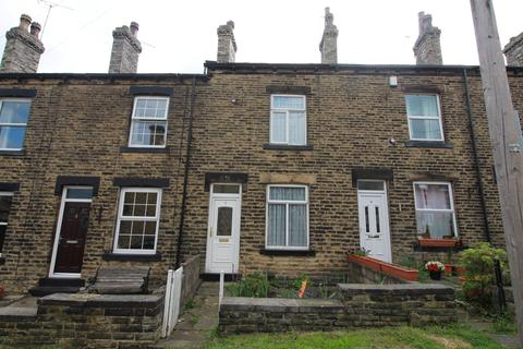 2 bedroom terraced house for sale - Hillthorpe Road, Pudsey, LS28 8ND