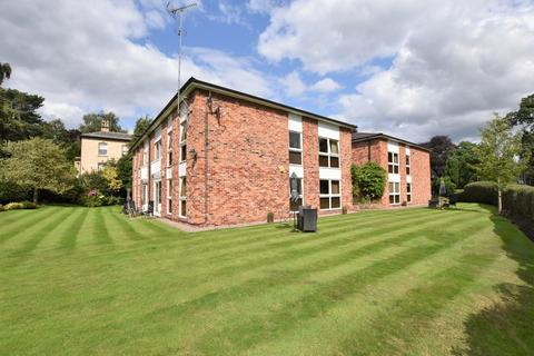 2 bedroom apartment for sale - Bow Green Road, Bowdon