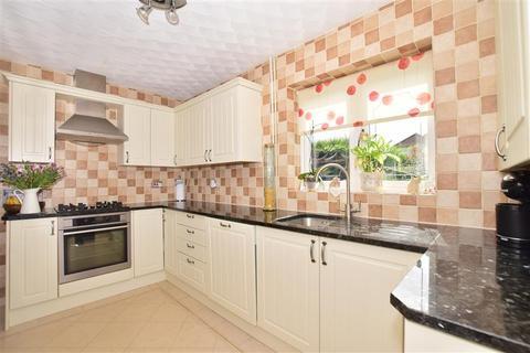 5 bedroom detached house for sale - Manse Way, Swanley, Kent