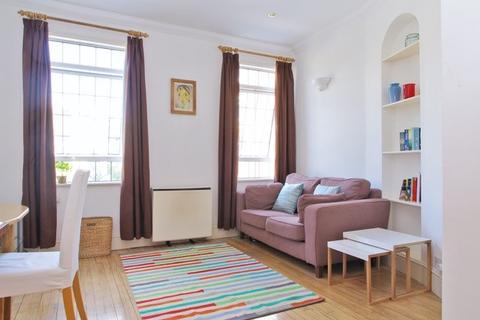 1 bedroom apartment to rent - Warwick Road, Earls Court, SW5