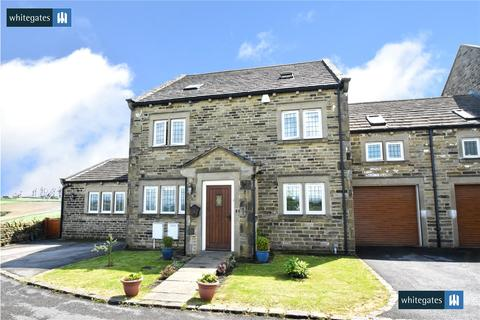 Houses to rent in Bradford | Property & Houses to Let | OnTheMarket