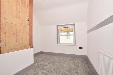 2 bedroom terraced house for sale - Trinity Square, Broadstairs, Kent