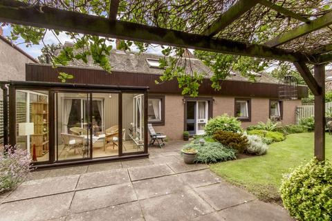 5 bedroom semi-detached house for sale - 9 John Brown Court, Haddington, EH41 3JB