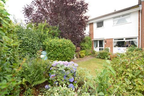 3 bedroom terraced house for sale - Blaisdon, Yate, BRISTOL, BS37 8TJ
