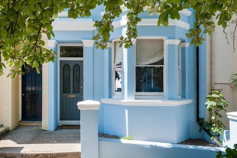 5 bedroom house to rent - Bentham Road, Brighton
