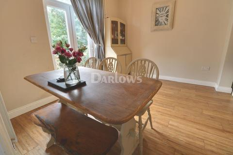 3 bedroom terraced house for sale - Hafod Lane, Hopkinstown