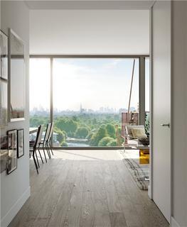 1 bedroom flat for sale - The Brentford Project, Catherine Wheel Road, Brentford, TW8