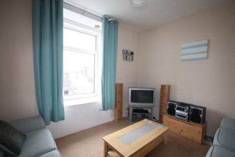 1 bedroom flat to rent - Urquhart Road, , Aberdeen, AB24 5ND