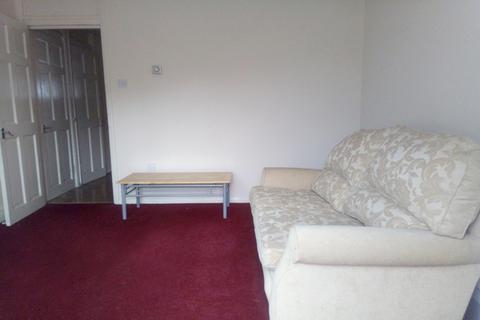 6 bedroom terraced house to rent - ROSEBANK WALK, WOOLWICH, LONDON SE18