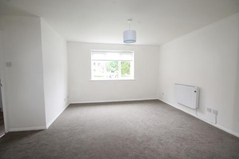 2 bedroom flat to rent - Mullards Close Mitcham CR4
