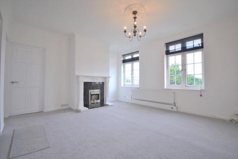 2 bedroom flat for sale - Merlin Gardens Bromley BR1