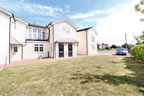 2 bedroom maisonette for sale - Wensley Road, Reading, Berkshire, RG1