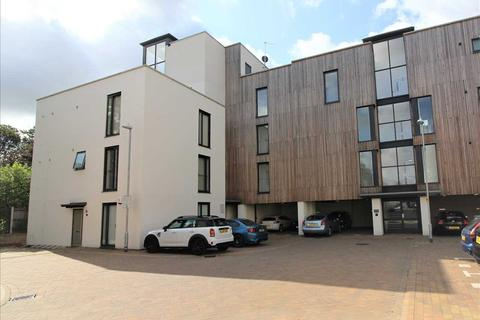 2 bedroom apartment to rent - Hardy Close, Chelmsford