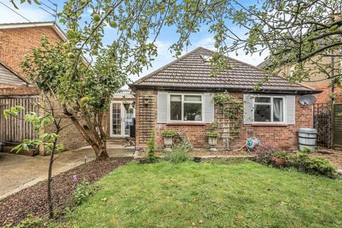 4 bedroom detached bungalow for sale - Whyteladyes Lane, Cookham, SL6