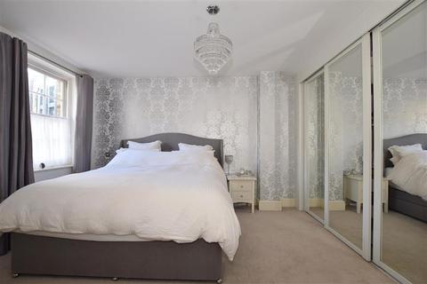 1 bedroom ground floor flat for sale - Church Street, Maidstone, Kent