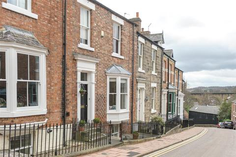 5 bedroom terraced house for sale - Albert Street, Durham City, DH1