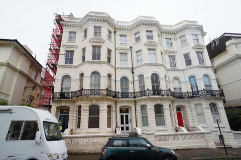 Studio for sale - St Aubyns, Hove BN3