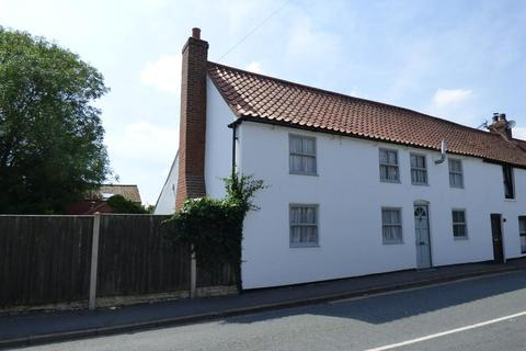 Houses for sale in Lincolnshire | Property & Houses to Buy | OnTheMarket
