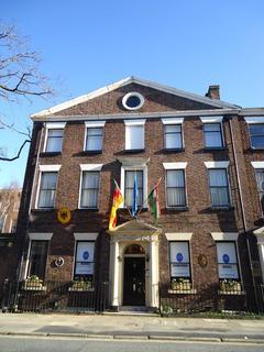 2 bedroom house for sale - Rodney Street, Liverpool
