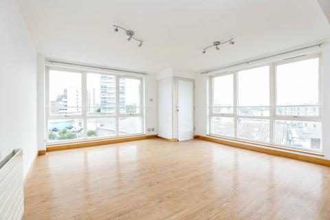 2 bedroom flat for sale - 5/12 Dock Street, The Shore, EH6 6HU