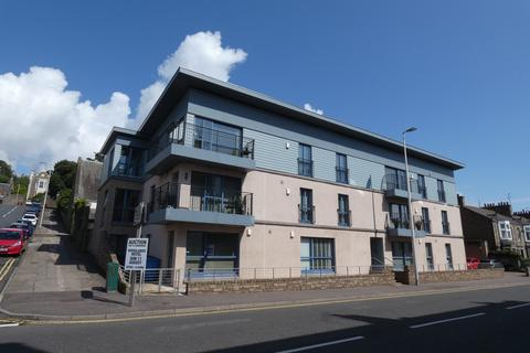 2 bedroom apartment to rent - Queen Street, Broughty Ferry, Dundee DD5