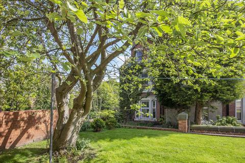 6 bedroom maisonette for sale - Otterburn Villas South, Newcastle Upon Tyne