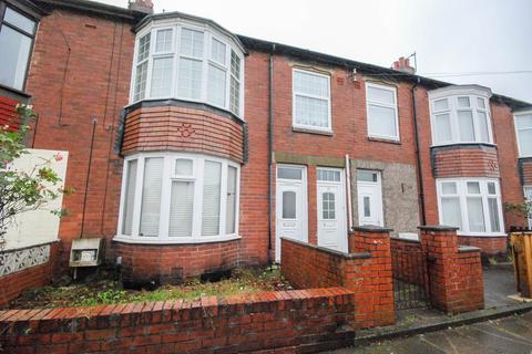 2 bedroom flat for sale - Vimy Avenue, Hebburn