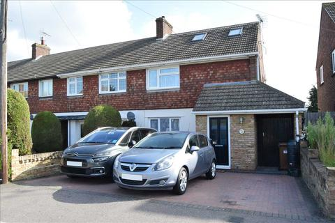 4 bedroom house for sale - Pyms Road, Galleywood, Chelmsford