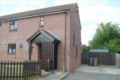 3 bedroom house for sale - Hunts Close, Writtle, Chelmsford